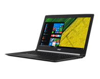 Notebook Acer TravelMate P2 P2510-M TMP2510-M-51ZQ 39,6 cm (15,6 Zoll) LCD