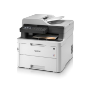 Peripheriegeräte Brother MFC-L3750CDW - LED-Multifunktionsdrucker
