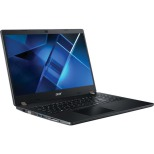 Notebook Acer Aspire 5 A517-52 A517-52-53Y7 43,9 cm (17,3 Zoll)